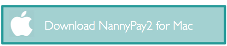 Download NannyPay Free Trial for Mac