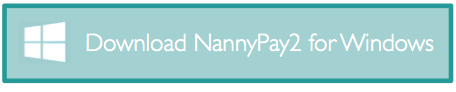 NannyPay Download for PC