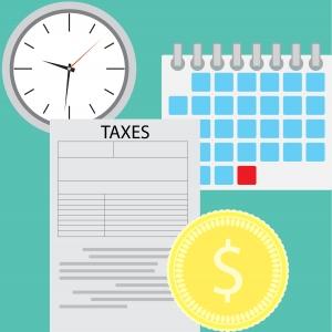 Nanny Taxes 2017