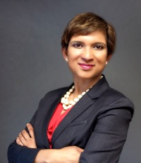 Ayesha Hamilton Esq - PA and NJ Employment Attorney