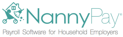 NannyPay Logo