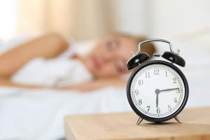 Sleep Time Rules for Home Care Workers Clarified on the NannyPay Payroll Software blog