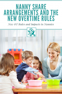 Overtime Rules