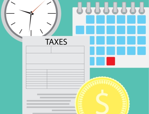 Nanny Tax Threshold for 2017