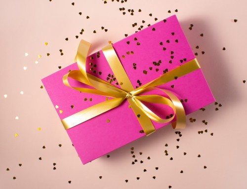 Seven Thoughtful Gift Ideas to Show Your Nanny Appreciation