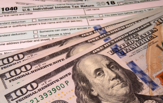 Household Employer Tax Forms