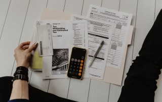 filing dates and forms for household employers