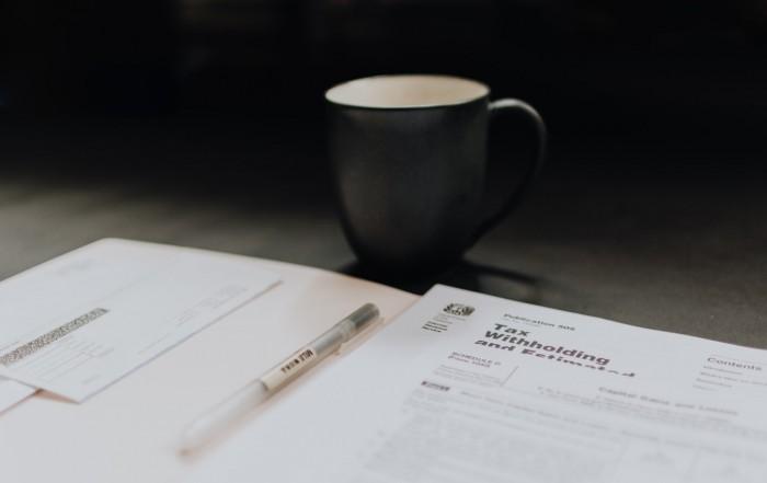 registering as an employer